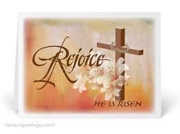 religious easter cards ministry greetings christian cards