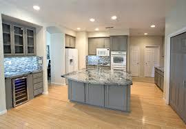 kitchen light fixtures menards ceiling led light fixtures stunning ceiling led lights 21