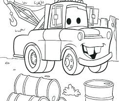 lightning mcqueen coloring pages lighting coloring pages coloring lightning page lighting pages fantastic and drawing cartoons