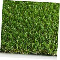 Green Turf Rug 10 U0027x20 U0027 Green Artificial Grass Area Rug Synthetic Turf Carpet
