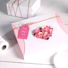 Valentine Shoe Box Decorating Ideas Decorated Shoe Box Ideas Decoration Image Idea Striking Birdcages