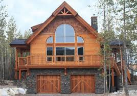 lindal home plans cedar home designs lindal cedar homes stunning cedar home designs
