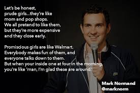 Slutty Girl Meme - slutty girls are like wal marts jokes
