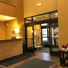 Comfort Inn Pocatello Id Holiday Inn Express U0026 Suites Pocatello 61 Photos U0026 36 Reviews