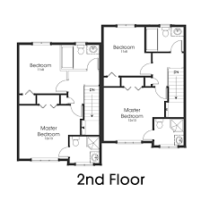victorian homes floor plans 22 great southern drive new victorian homes award winning
