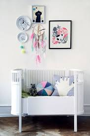 dessin mural chambre fille decoration murale chambre enfant maison design bahbe com