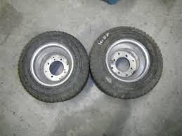 honda odyssey fl250 tires honda odyssey fl 250 fl250 atv rear rims tires aluminum carlisle