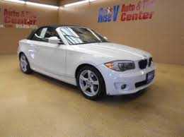 used bmw 1 series convertible used bmw 1 series for sale in el paso tx 2 used 1 series