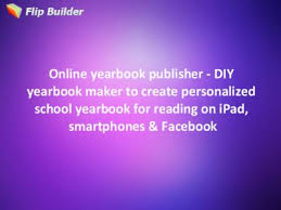 online yearbook maker online yearbook publisher diy yearbook maker to create