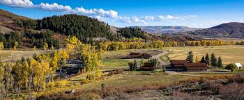 colorado ranches for sale may wood river ranch