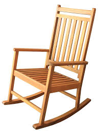 Cheap Director Chairs For Sale Cheap Rocking Chairs For Sale Small Rocking Chair For Nursery