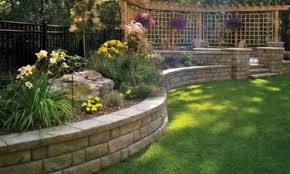 stratham hill stone retaining wall blocks u0026 systems for the