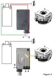 Ignition Part 2 Ignition System With Inductive Sender Part 2 Kiril Mucevski