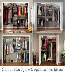 closet ideas stupendous small closet storage systems coat closet