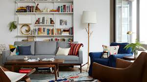 high end ikea gorgeous ikea hacks for your home stylecaster