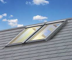 Roof Window Blinds Cheapest Roof Windows By Keylite Roof Windows Blinds For Roof Windows