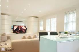 flat design ideas 25 stylish design ideas for your studio flat the luxpad