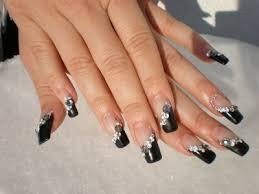 new year nail art nail art designs
