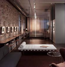 bedroom fabulous haynes bedroom furniture bohemian bedroom