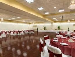 wedding venues in fredericksburg va wingate by wyndham fredericksburg fredericksburg va wedding venue