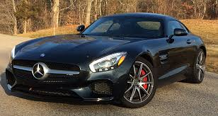 pictures of mercedes cars debating two thrilling mercedes amg cars consumer reports