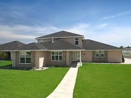 3 bedroom 2 bath house 2 3 bedroom homes for rent brilliant home design ideas