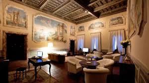 il fienile montepulciano hotel palazzo carletti in montepulciano
