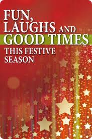festive season upon us send money home today