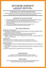 Caregiver Experience Resume Caregiver Resume Hitecauto Us