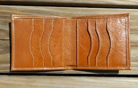 leather women s wallet pattern and womens br leather wallets