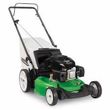 riding lawn mower reviews chentodayinfo