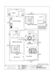 100 home design group evansville 100 home design bbrainz