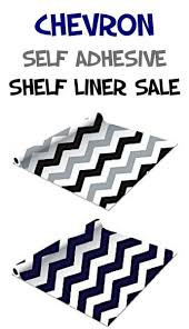 Kitchen Cabinet Drawer Liners by Best 20 Shelf Liners Ideas On Pinterest Drawer And Shelf Liners