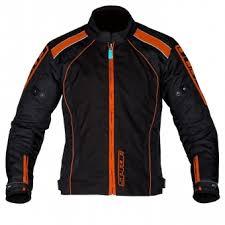 waterproof motorcycle jacket spada plaza waterproof motorcycle jacket black orange