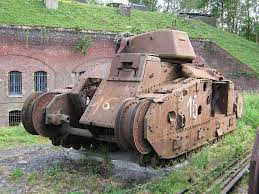 french renault tank french tanks of the interwar decades u2013 alternative finland