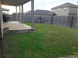 Slippery Rock Lawn And Garden 540 Slippery Rock Cibolo Tx 78108 Better Homes And Gardens