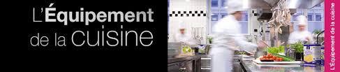 materiel de cuisine professionnel metro nos produits equipement de cuisine metro