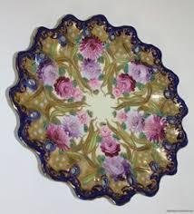 deviled egg plates deviled egg plates antique best 2000 antique decor ideas
