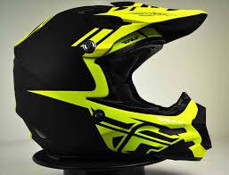 mx goggles u gloves off road fly racing f carbon dubstep black hi