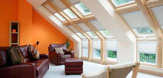 how to approach a loft conversion self build co uk