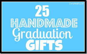 gifts for graduates 25 handmade graduation gifts printables tutorials