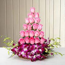 send roses online send roses buy roses online roses online delivery ferns n petals