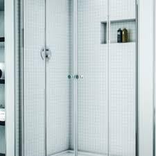 new york shower doors installation 32 photos contractors