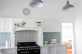 kitchens brushed interiors