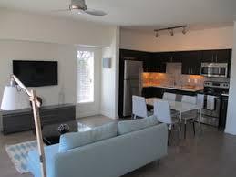 2 Bedroom Apartments In Albuquerque Platinum Rates Reduced Rentals Albuquerque Nm Apartments Com
