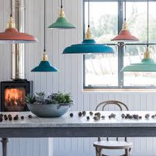 Kitchen Pendant Ceiling Lights Green Kitchen Pendant Lights Tequestadrum