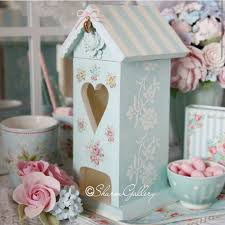 Shabby Chic Projects by 353 Best 9 Sharm Gallery Images On Pinterest Beautiful Things