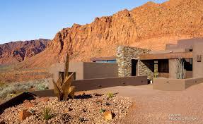 best desert home designs ideas decorating design ideas