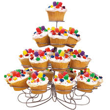 cup cake holder cupcake holder stands cupcake wedding and party favors wedding