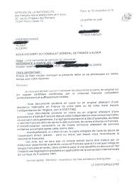 nationalitã franã aise mariage acquisition nationalite quelles sont les procedures dem
